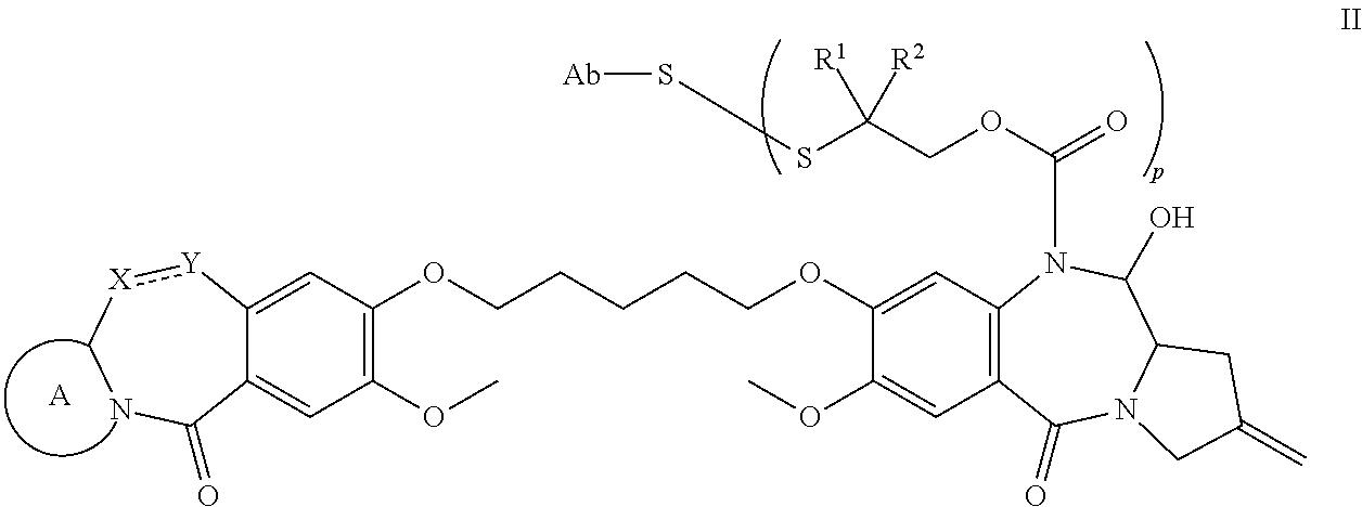 Figure US10058613-20180828-C00003