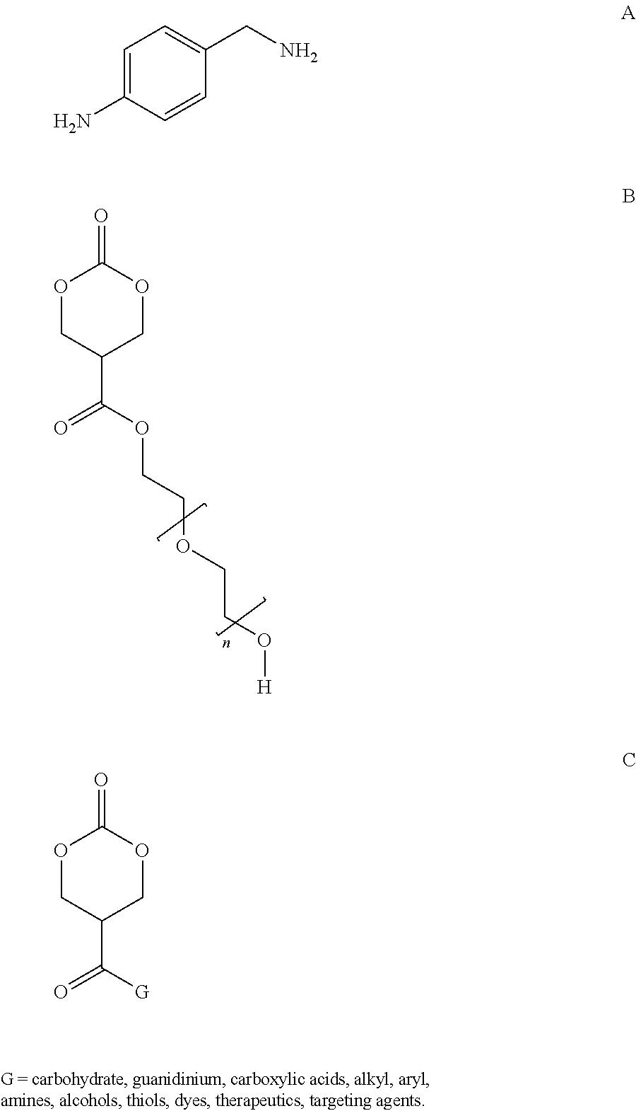 Figure US09931409-20180403-C00003