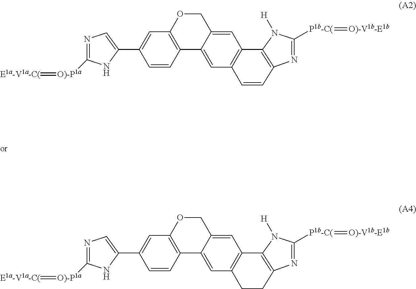 Figure US08575135-20131105-C00033