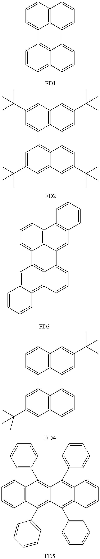Figure US06465115-20021015-C00026