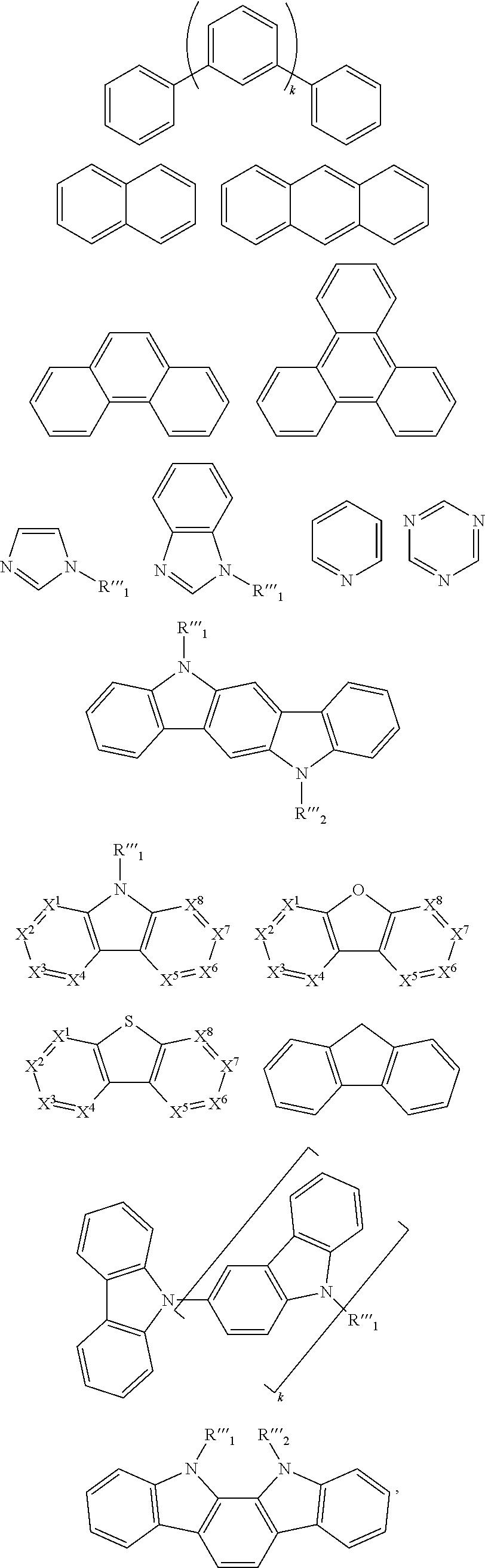 Figure US09972793-20180515-C00307