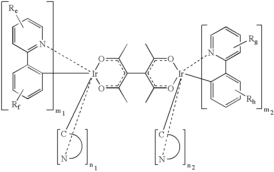 Figure US20050164031A1-20050728-C00050