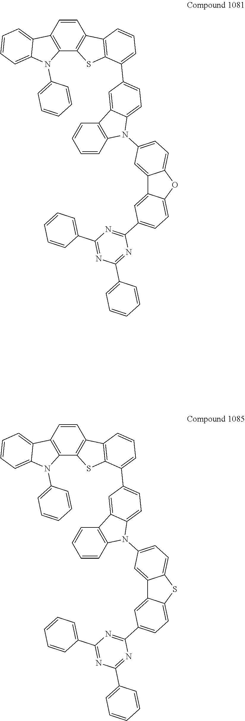 Figure US09209411-20151208-C00127