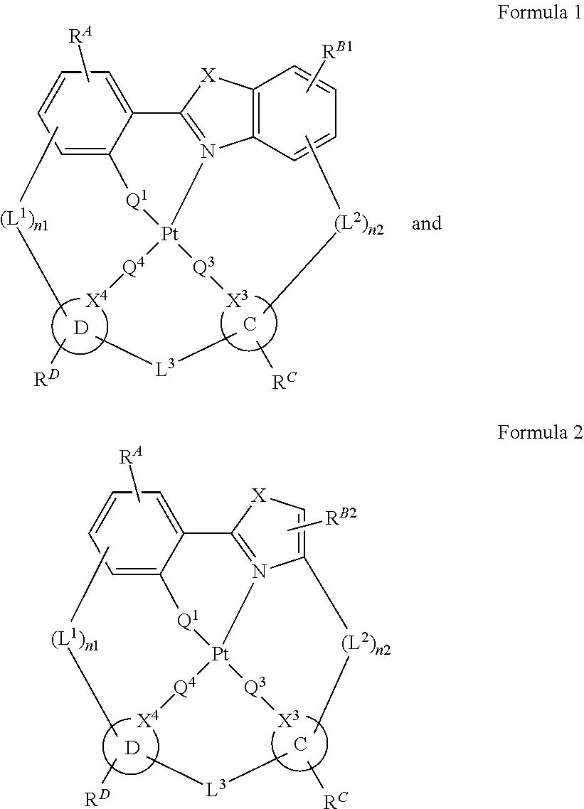 Figure US10144867-20181204-C00001