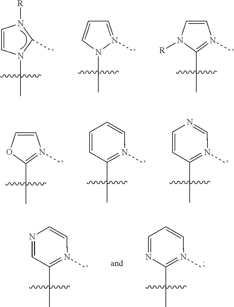 Figure US10003034-20180619-C00009