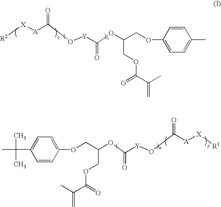 Figure US20100021869A1-20100128-C00001