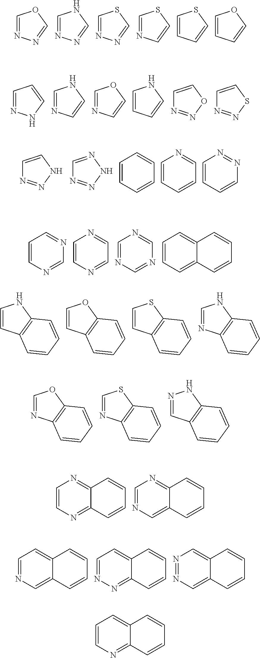 Figure US20180194792A1-20180712-C00020