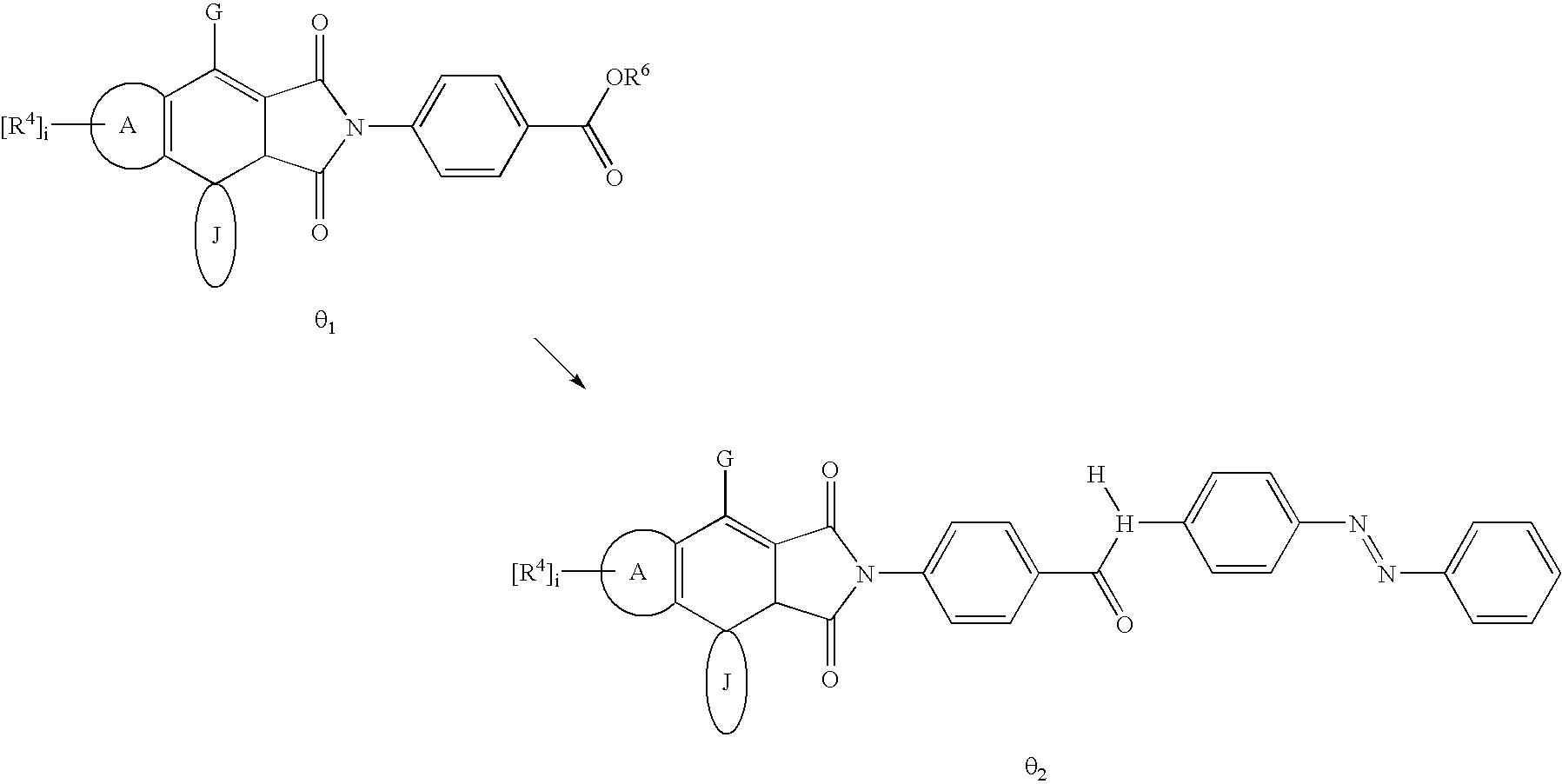 Figure US20070041071A1-20070222-C00038