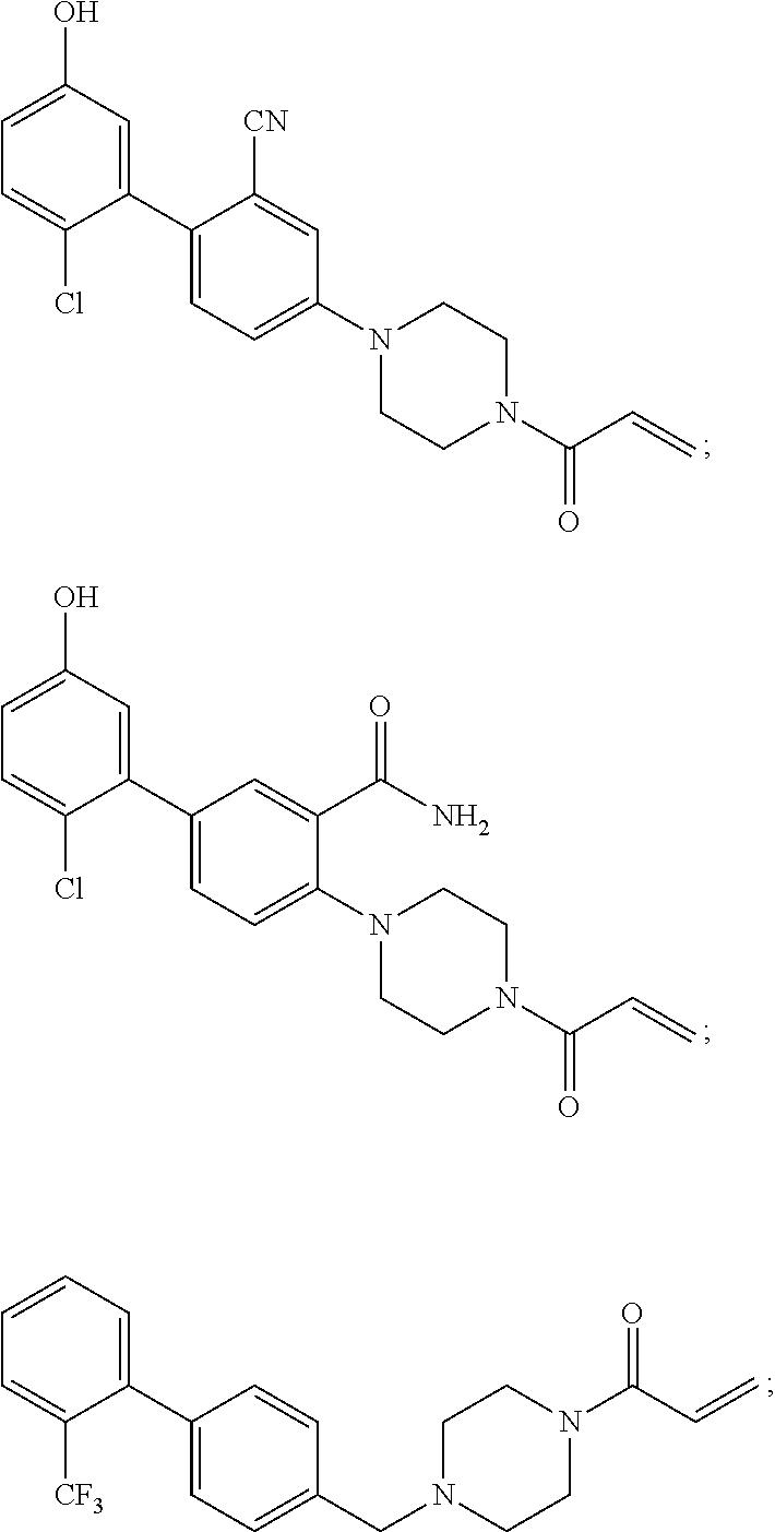 Figure US09862701-20180109-C00064