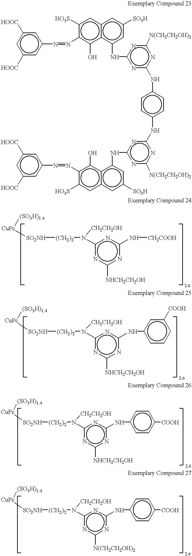 Figure US06533406-20030318-C00007