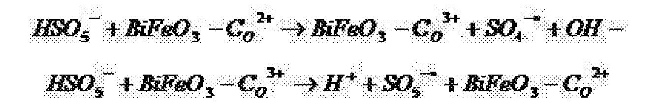 Figure CN105233687AD00061
