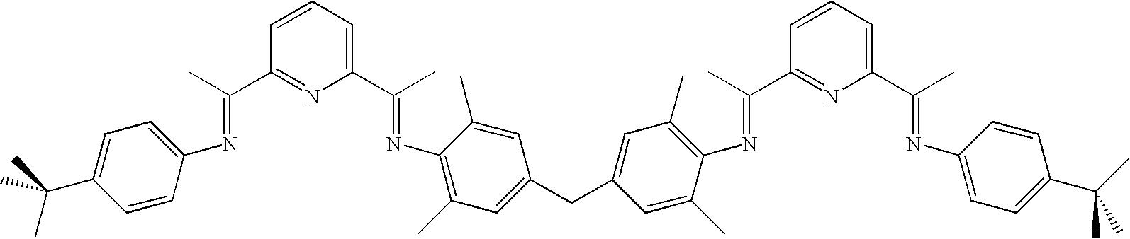Figure US07045632-20060516-C00024