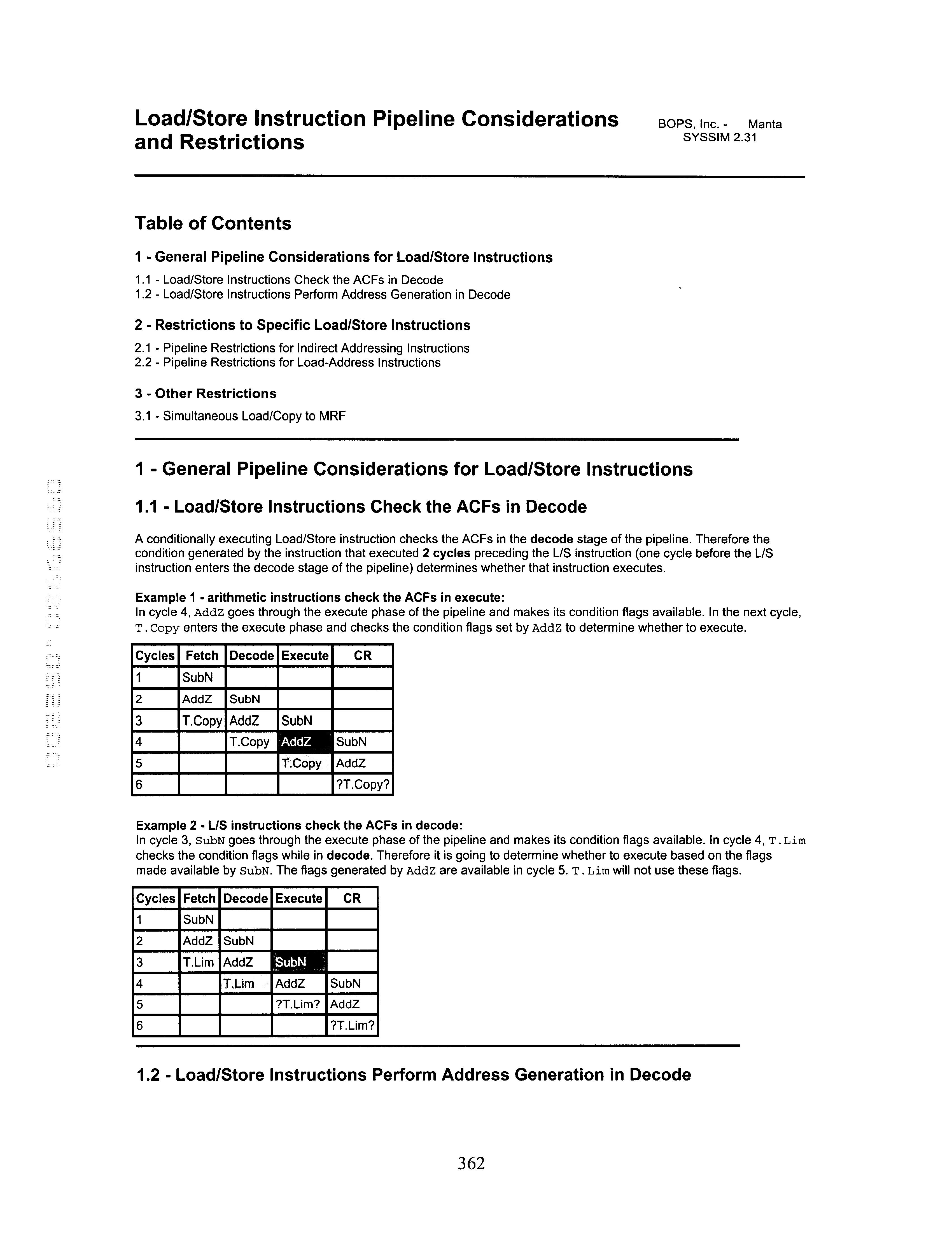 Figure US06748517-20040608-P00348