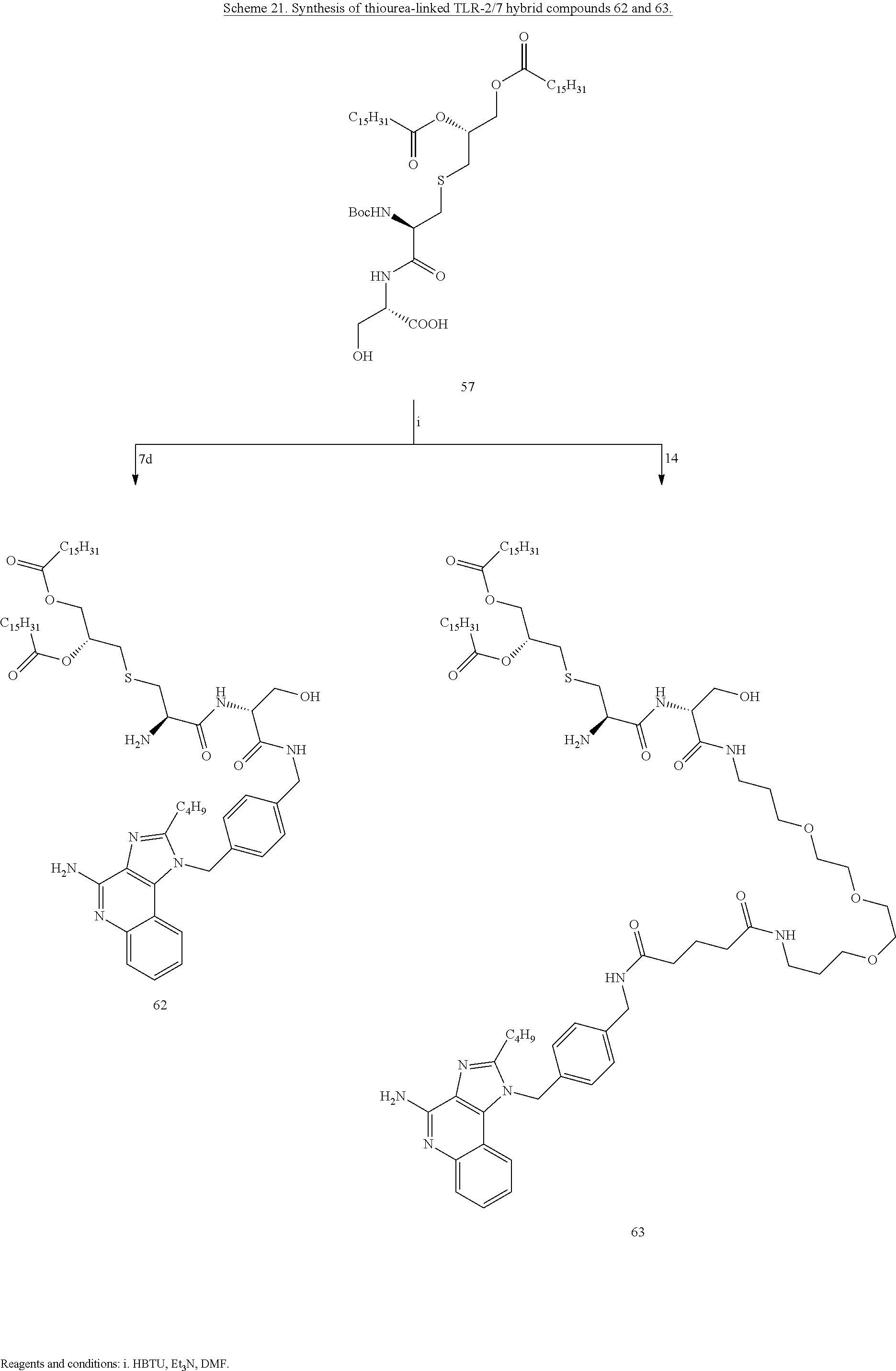Figure US08728486-20140520-C00106