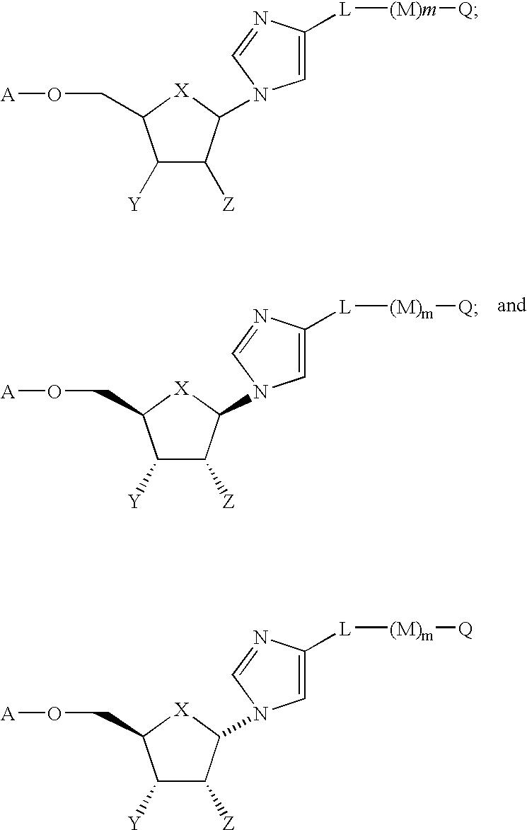 Figure US06864059-20050308-C00008
