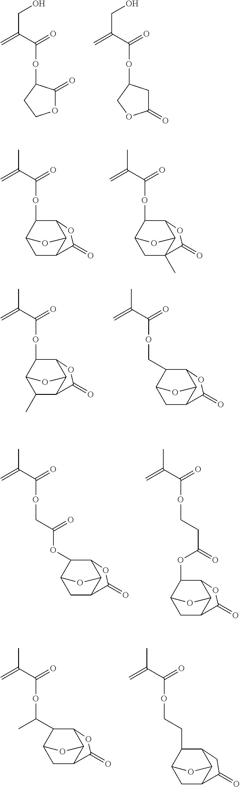 Figure US08129086-20120306-C00019