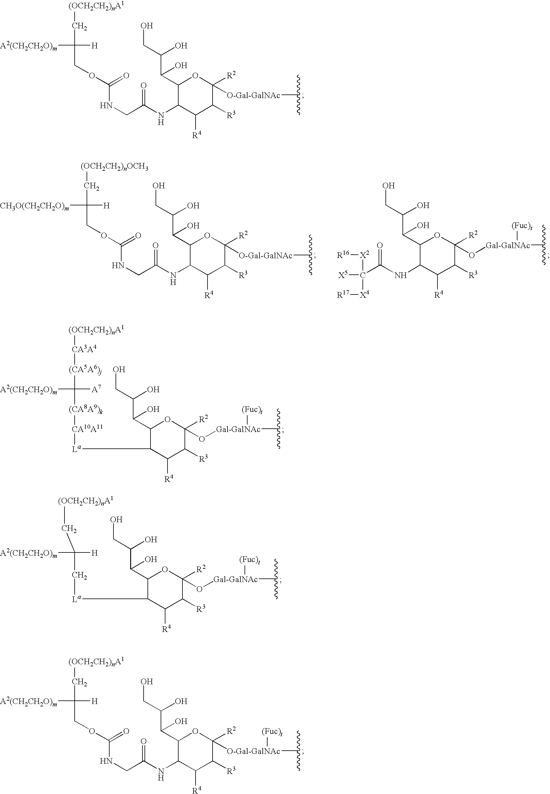 Figure US08911967-20141216-C00041
