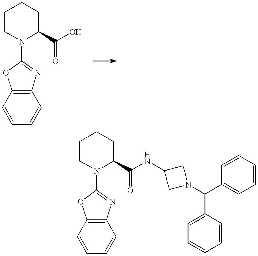 Figure US06372736-20020416-C00043