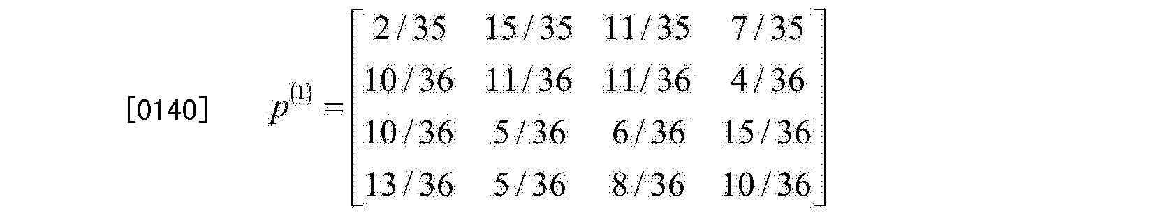 Figure CN103954913AD00141