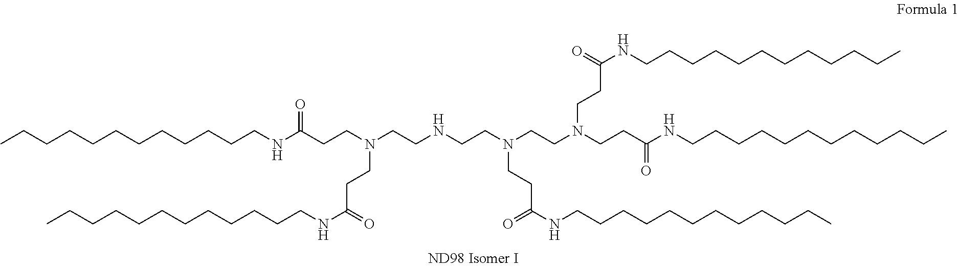 Figure US20180135057A1-20180517-C00013