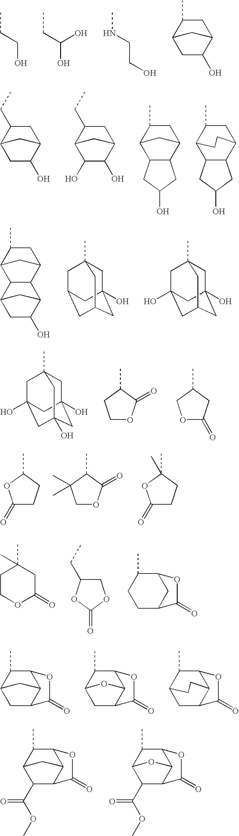 Figure US20060094817A1-20060504-C00041
