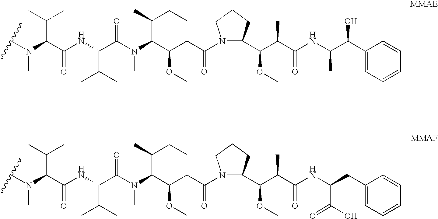 Figure US07521541-20090421-C00005