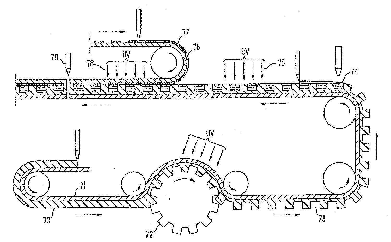 Figure R1020057004081