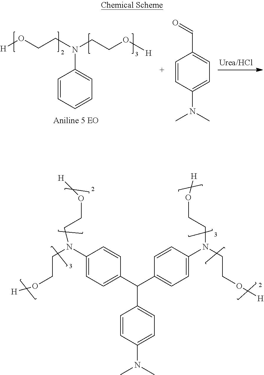 Figure US09982221-20180529-C00068