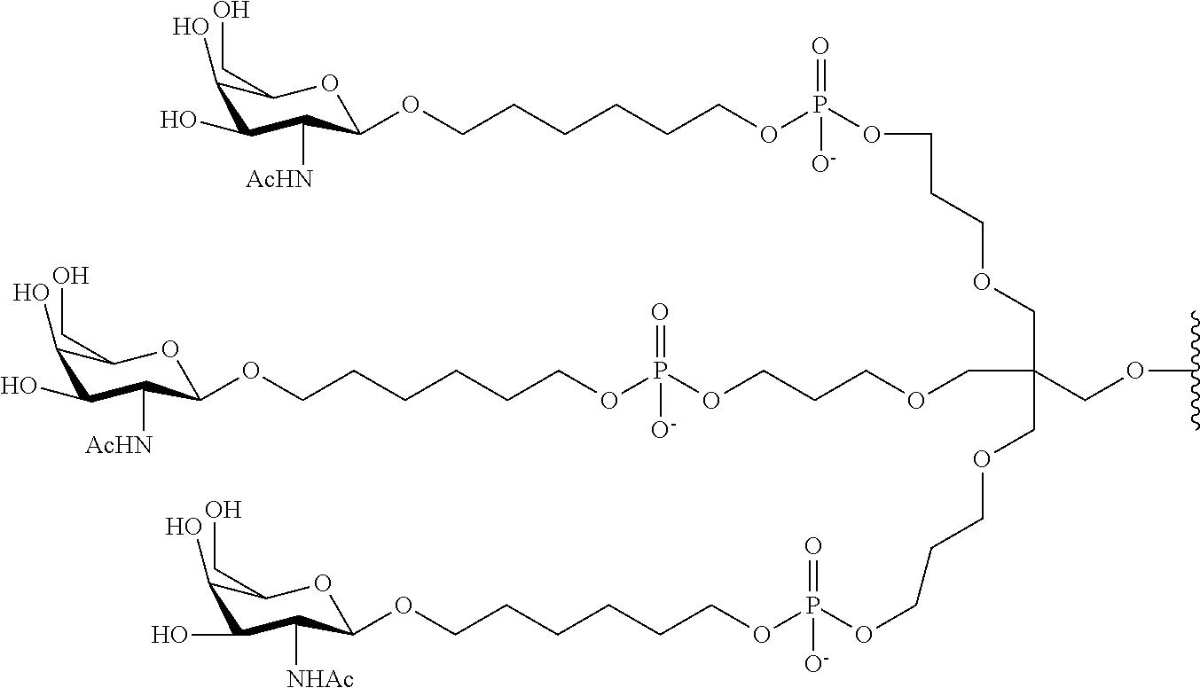 Figure US09714421-20170725-C00155
