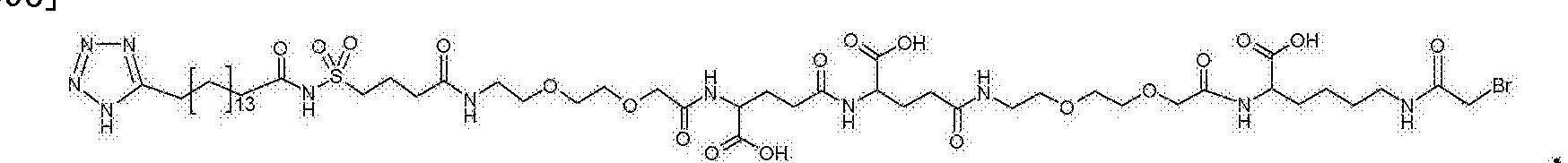 Figure CN103002918BD01132
