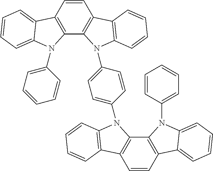Figure US09324949-20160426-C00164