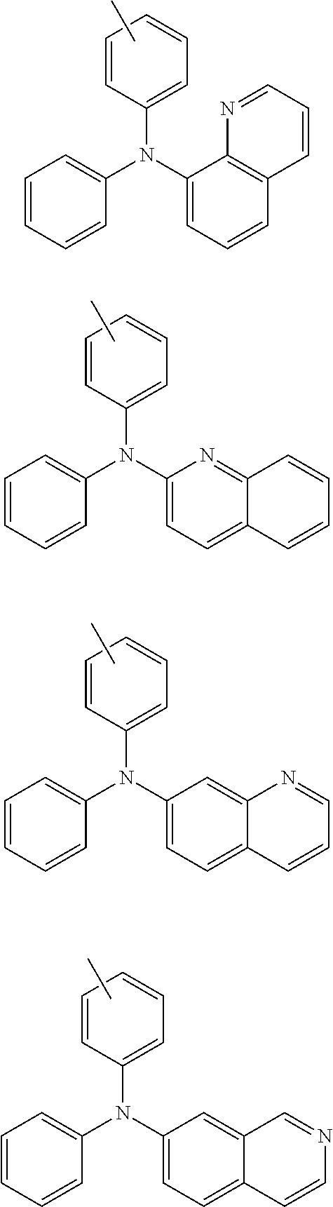 Figure US20150280139A1-20151001-C00014