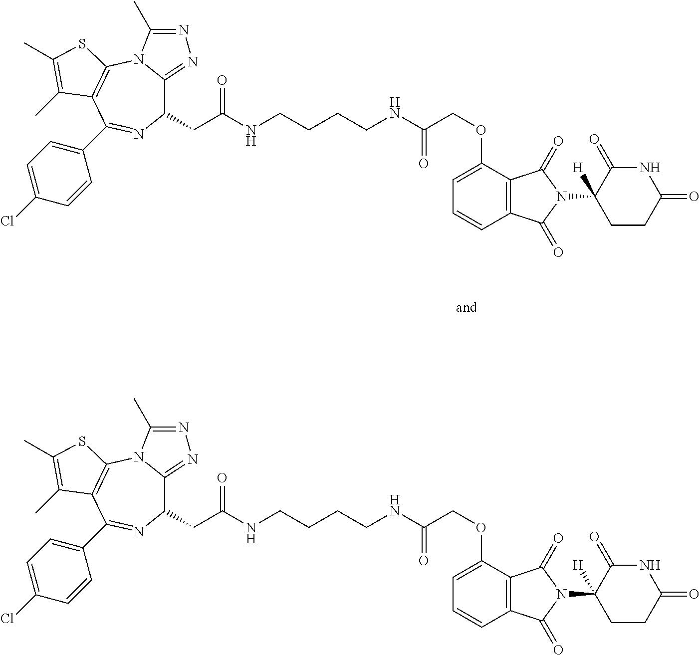 Figure US09809603-20171107-C00045