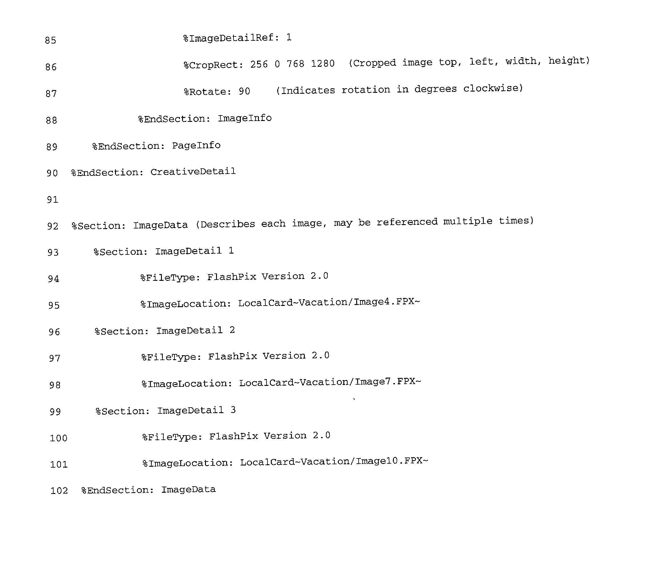 Figure US20030025808A1-20030206-P00003