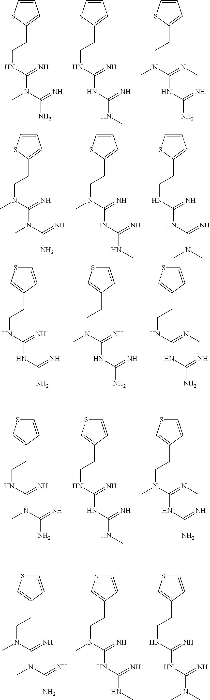 Figure US09480663-20161101-C00042