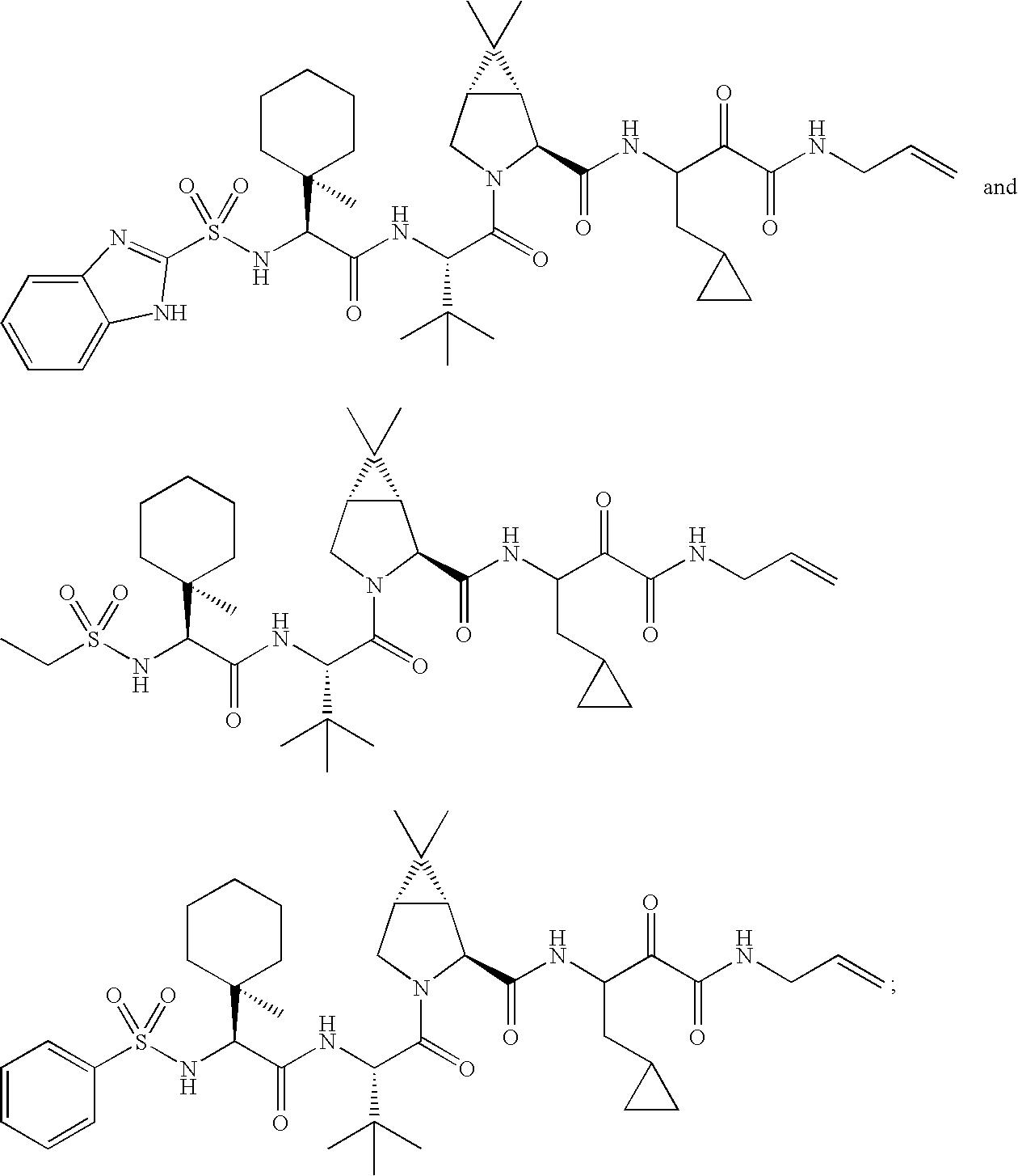 Figure US20060287248A1-20061221-C00494