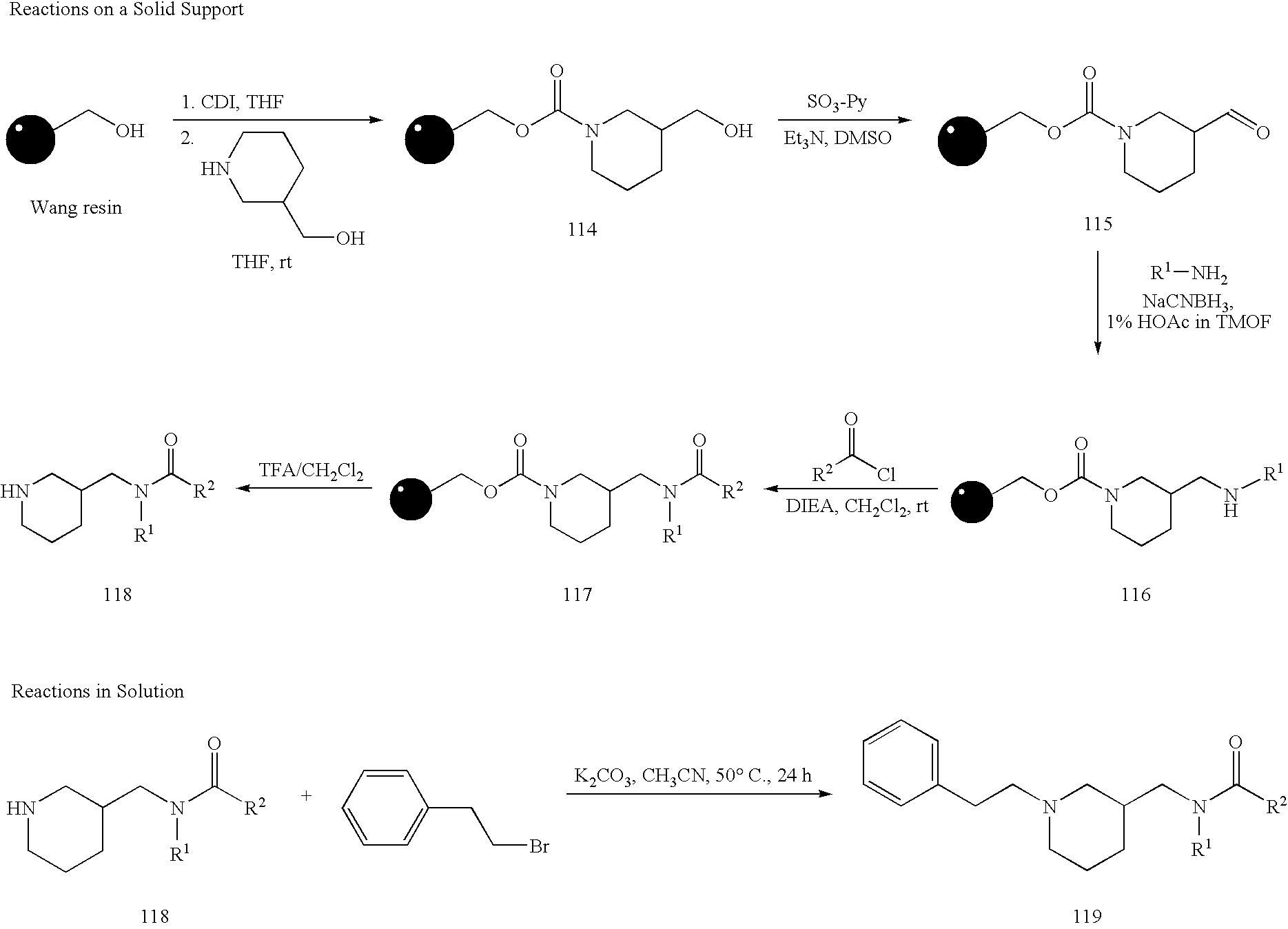 Figure US06677332-20040113-C00092