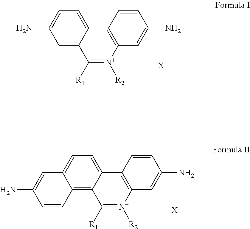 Figure US08877437-20141104-C00071