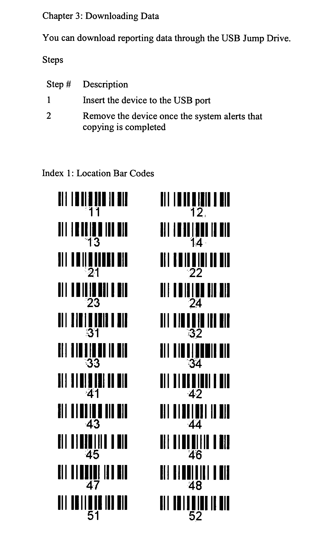 Figure US20060102645A1-20060518-P00003
