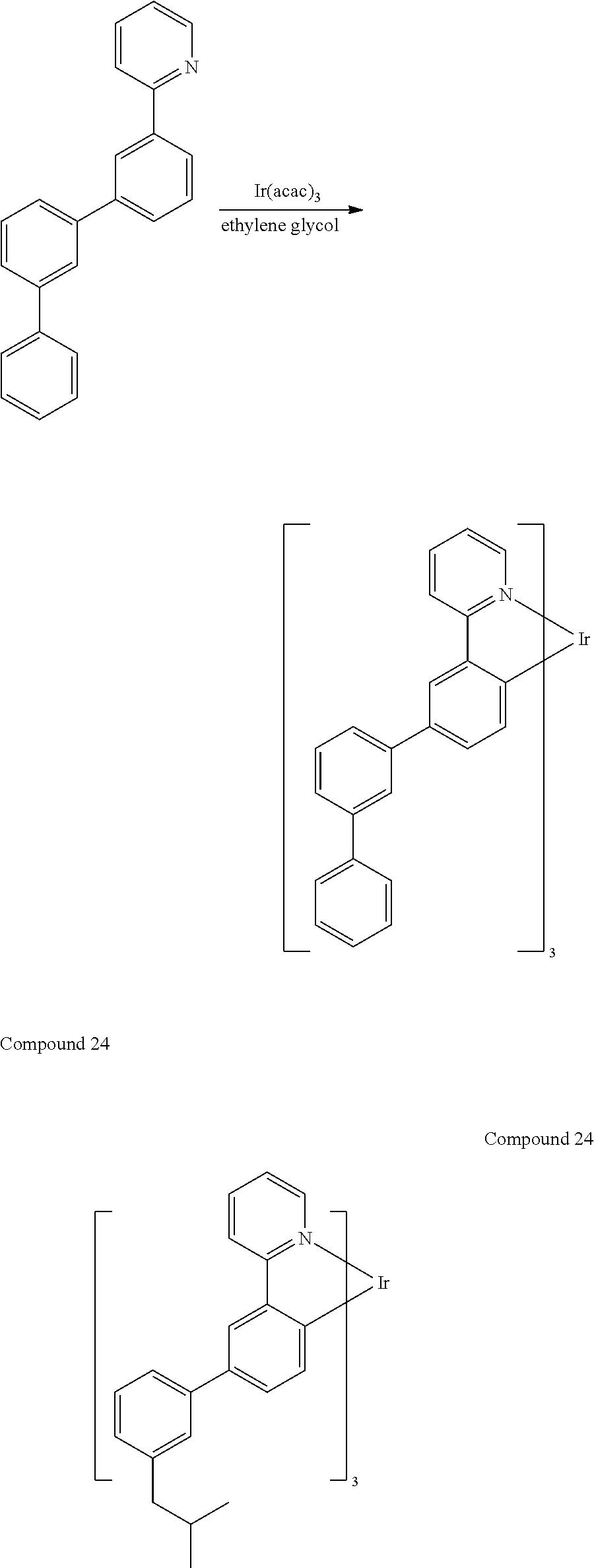 Figure US09899612-20180220-C00127