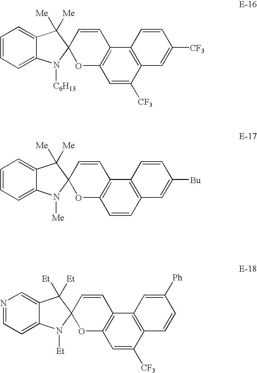 Figure US07425406-20080916-C00034