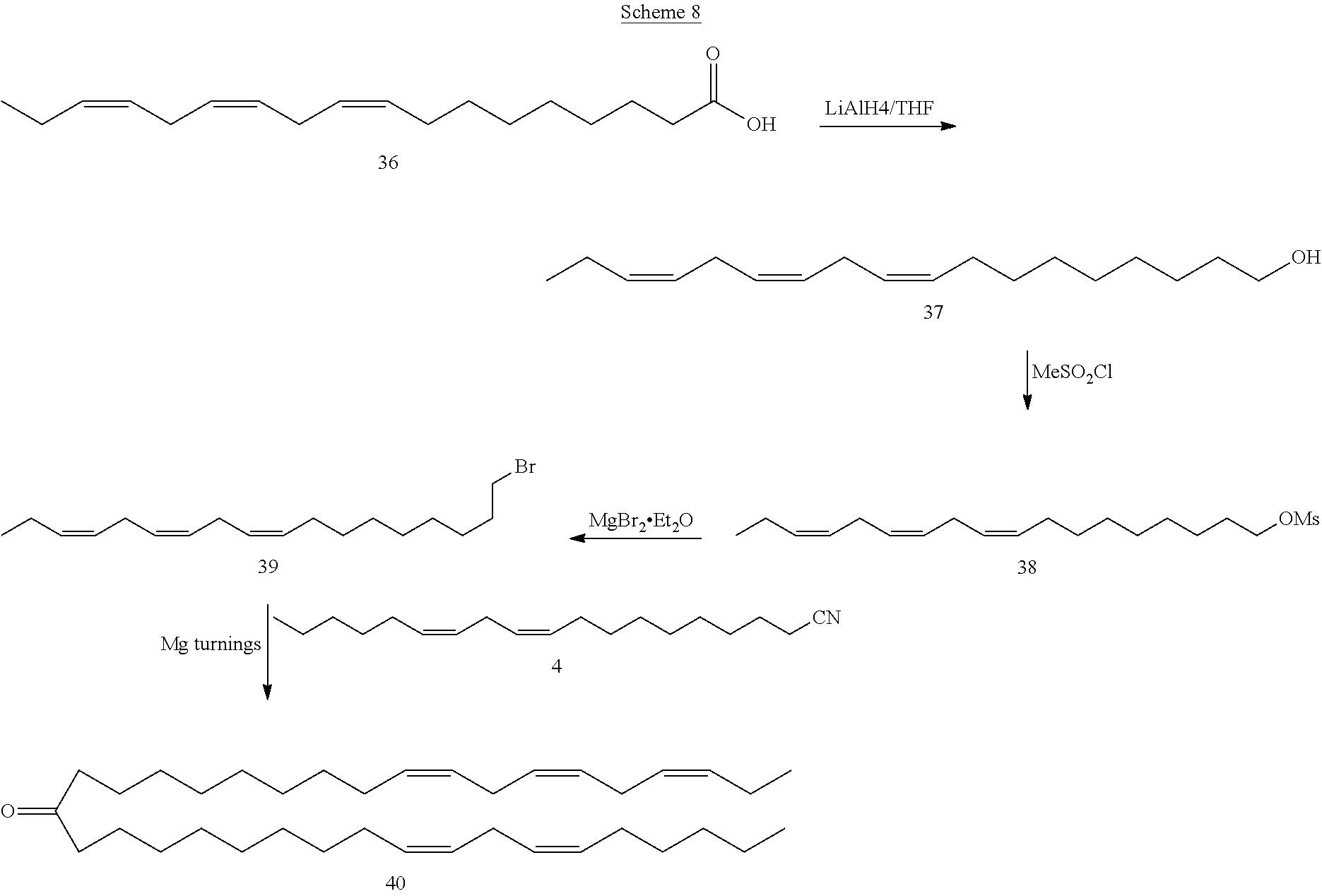 Figure US20160213785A1-20160728-C00350