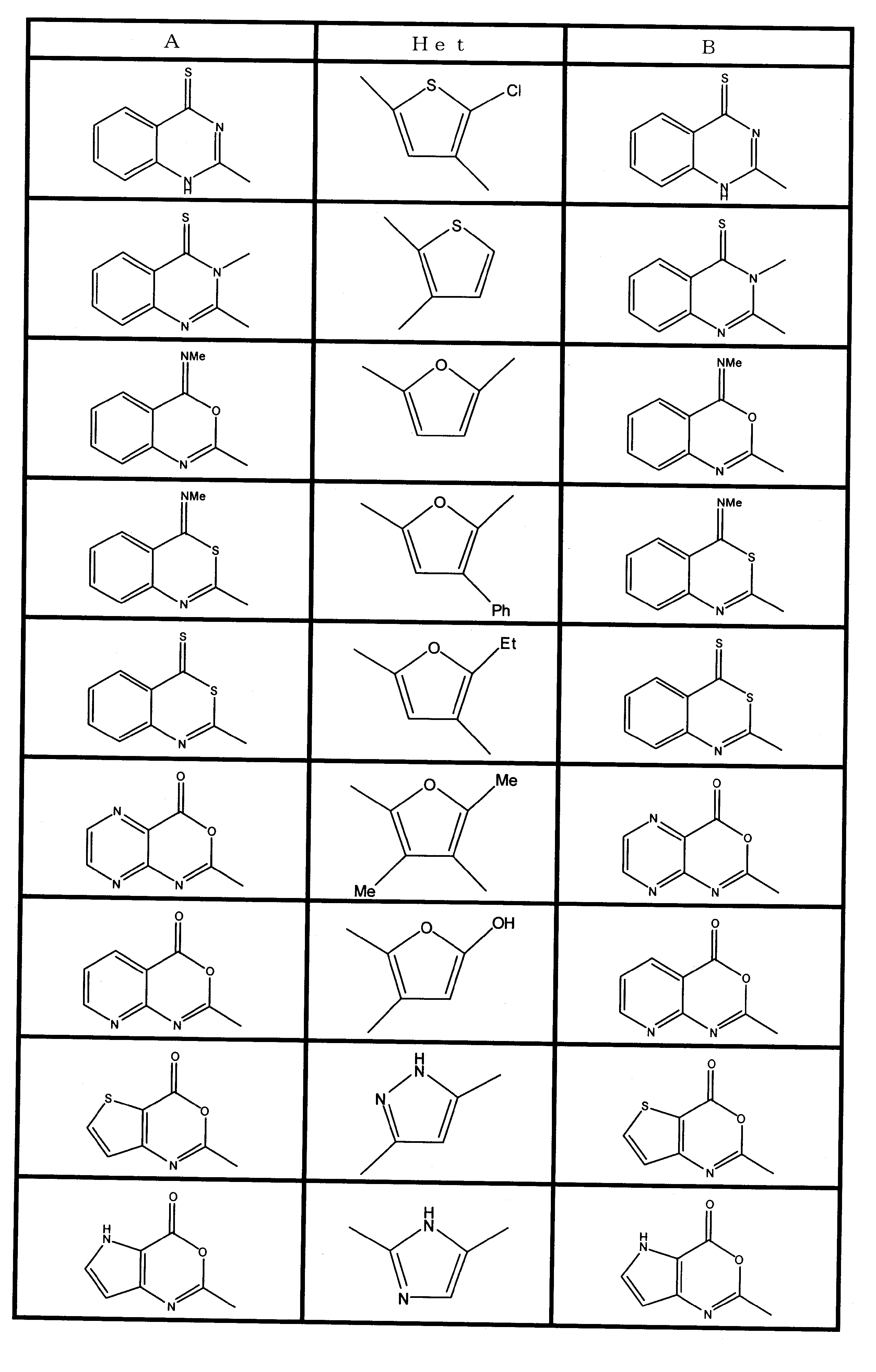 Figure JPOXMLDOC01-appb-T000014