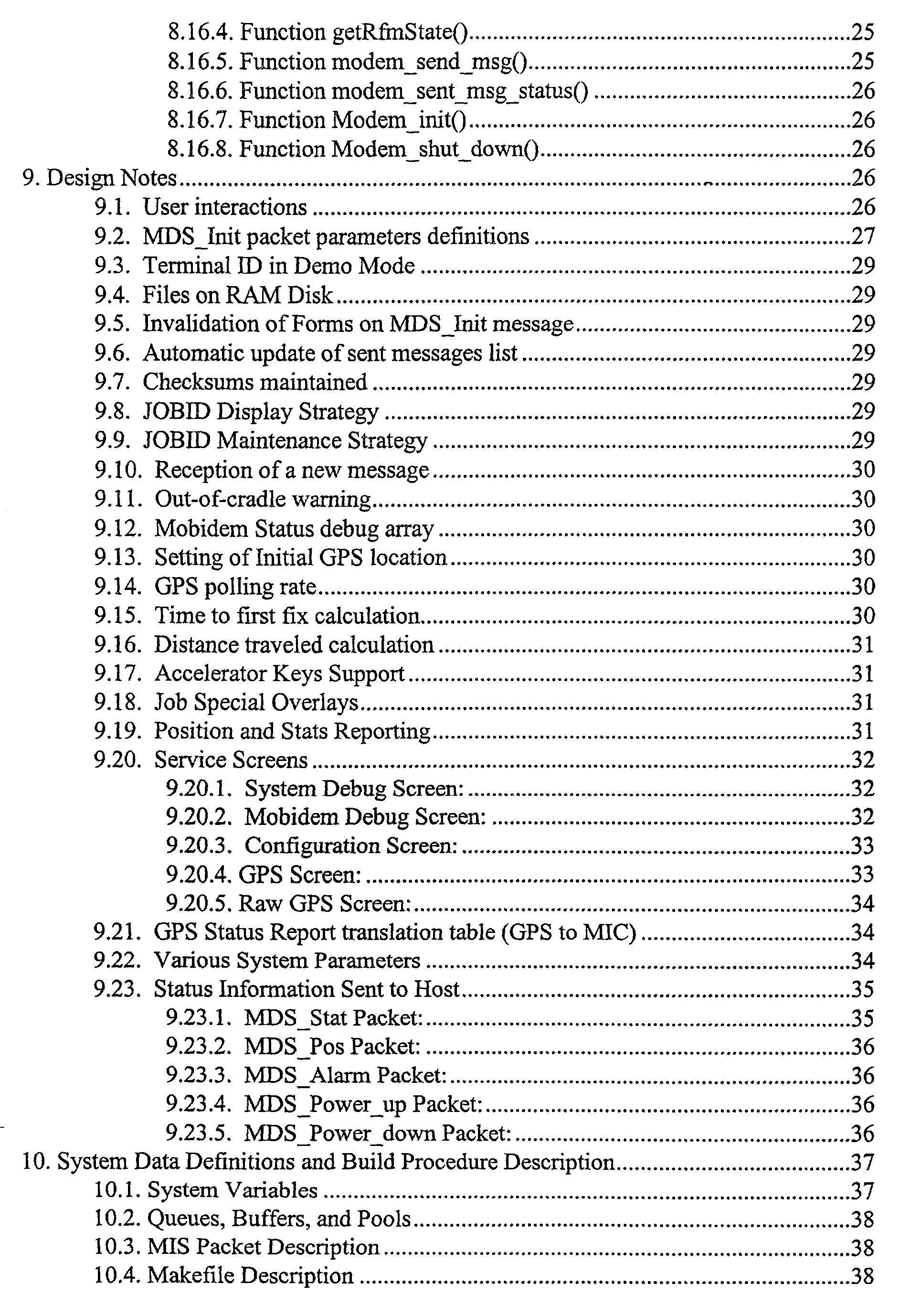 Figure US20030046451A1-20030306-P00003