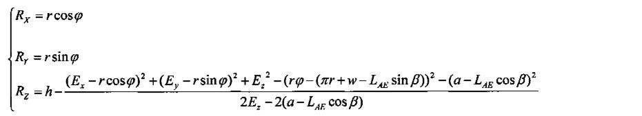 Figure CN101665012BD00043
