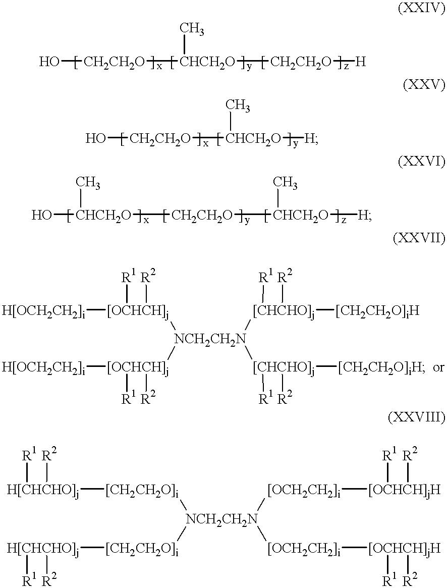Figure US06359054-20020319-C00013
