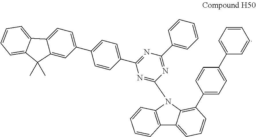 Figure US10074806-20180911-C00387