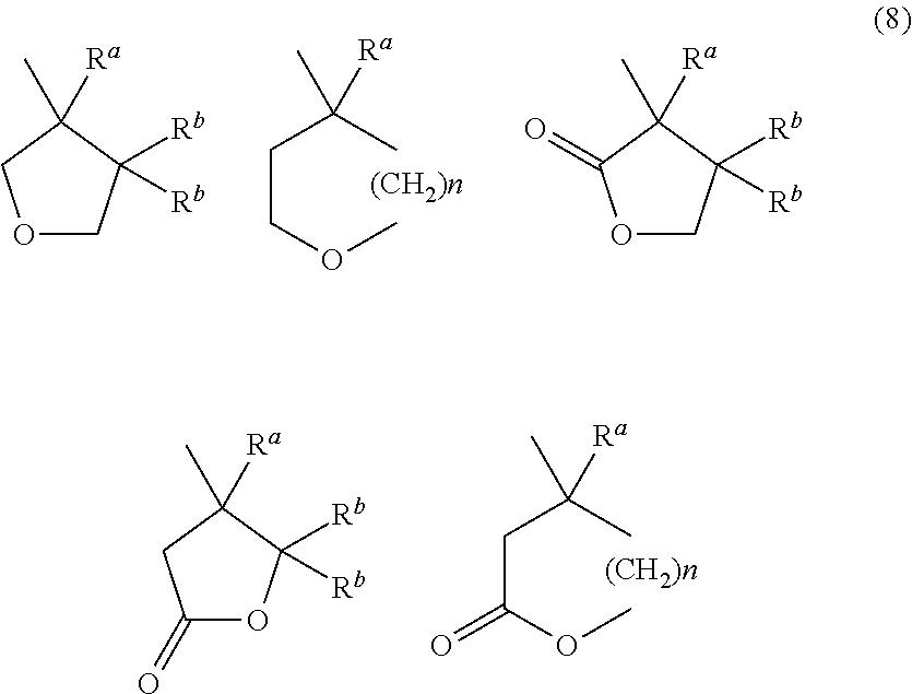Figure US08592622-20131126-C00016