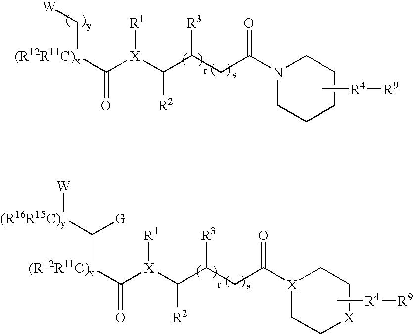 Figure US07049323-20060523-C00011
