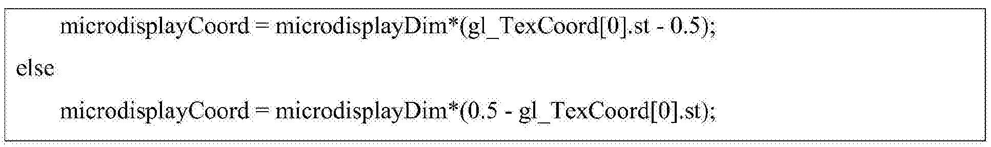 Figure CN105209960BD00111